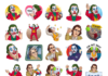 joker-telegram-stickers