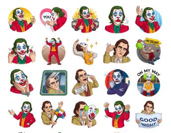 joker-telegram-stickers