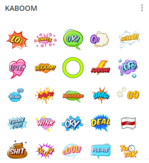 kaboom-stickers