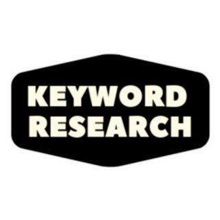keywordresearchfree