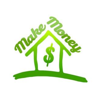 make-money-online-india