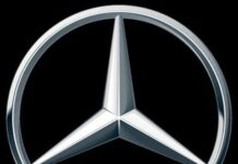 mercedesbenzcompany