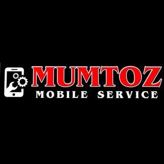 mumtoz-mobile-service
