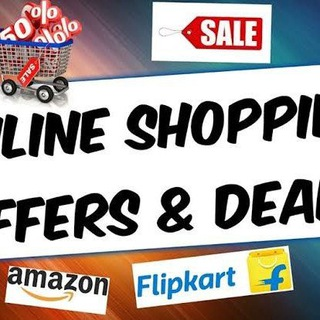 offers_shopping