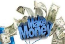 online-earning-group-paytm-cash