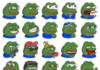 pepe-telegram-stickers