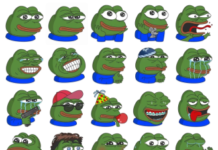 pepe-telegram-stickers