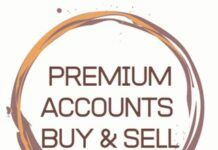 premium-account-market-place