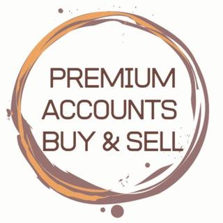 premium-account-market-place