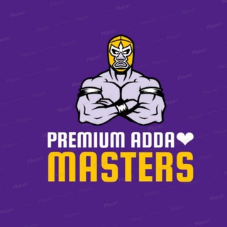 premium-addaa