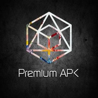 premium-apks-group