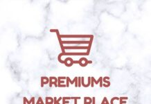 premiums-market-place
