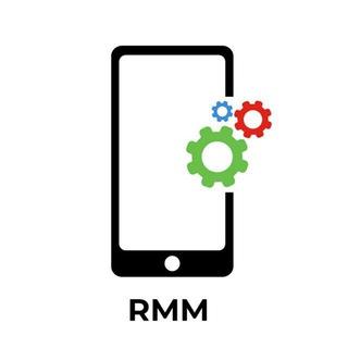 repair-my-mobile