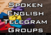 spoken-english-telegram-group