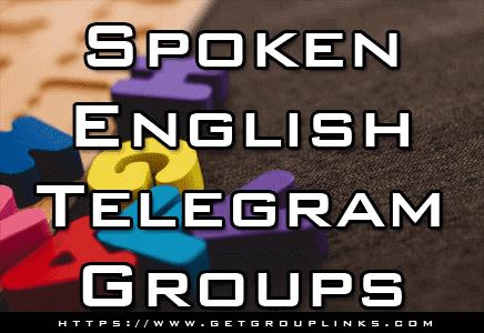 spoken-english-telegram-group