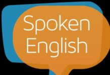spoken-english1