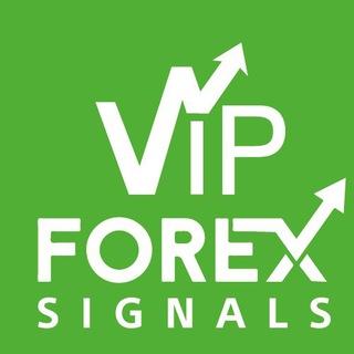 vip-forex2