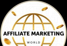 AffiliateMarketing_Cpa