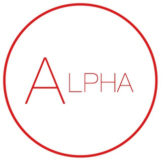 Alpha-Buy-Sell
