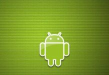 Android Developers Official