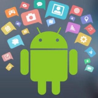Android Devlopment CP 01