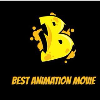 AnimateMovi