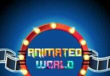 Animation Movies Hindi