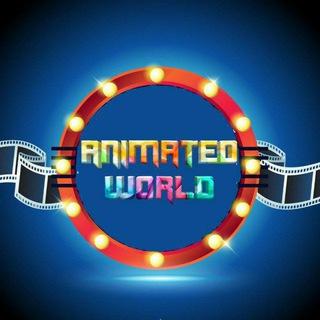 Animation Movies Hindi