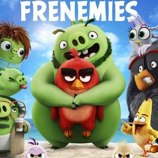 Animation_Cartoon_Movies_HD_Kids