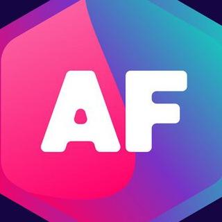 Animation_Movies_HD_Hindi