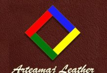 Arteamaj_leather_idea