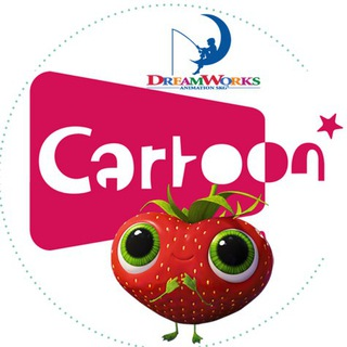 Best_Animation_Movies