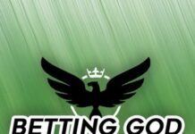 BettingGod06