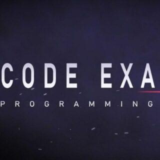 Codeexampler Code