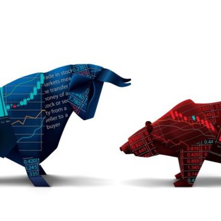 Crypto Trading Network