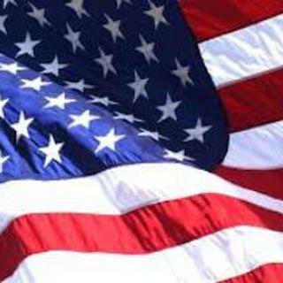 Crypto USA