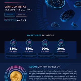 Cryptotradesuk88