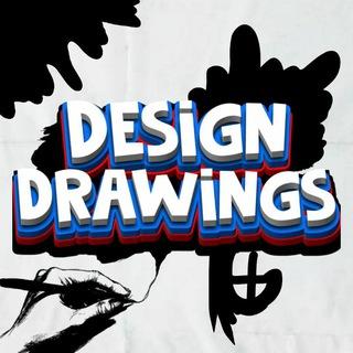 Designdrawings