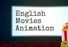 ENGLISH_ANIMATION_MOVIES