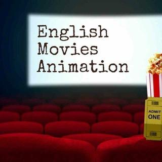 ENGLISH_ANIMATION_MOVIES