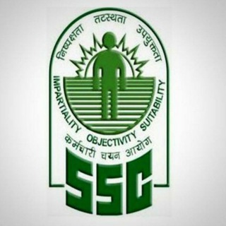 Electrical_SSC_JE