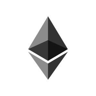 Ether News