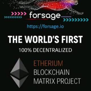 FORSAGE-Team