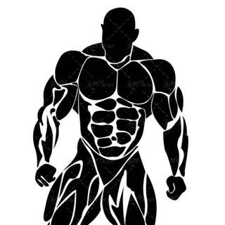 Fitness_Club_fitness