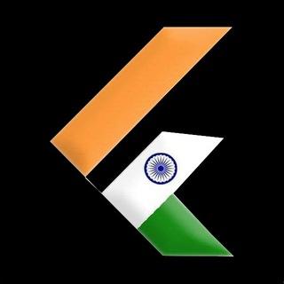 FlutterIndia