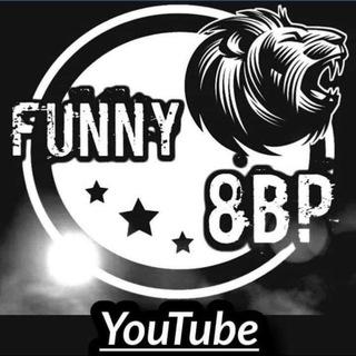 Funny8bp