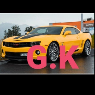 GK760
