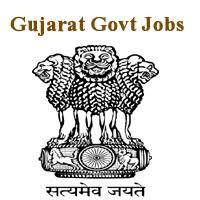Gujarat-Gk-News