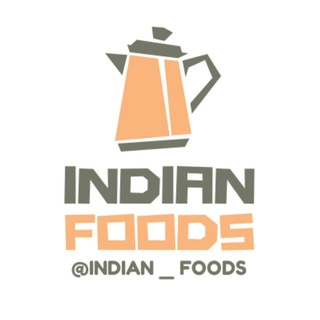 Indian_Foods