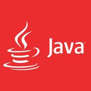 Java Developers Forum